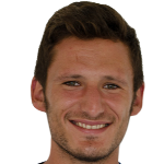 Fabio Gavazzi