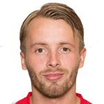 Kristoffer Larsen