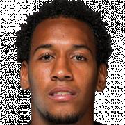 Kenny Rocha Santos