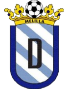 Melilla shield