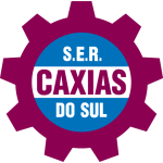 Caxias shield
