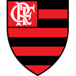 Flamengo shield
