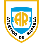 Atlético Rafaela shield