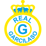 Real Garcilaso shield