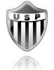 Pianese shield