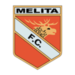 Melita shield