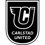 Carlstad United shield