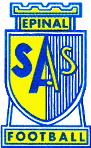Épinal shield