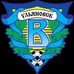 Volga Ulyanovsk shield