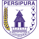Persipura shield