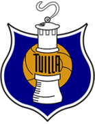 Tuilla shield