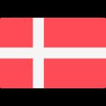 Denmark U19 shield