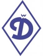 Podillya Khmelnytskyi shield