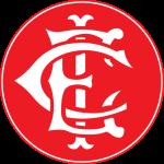 Internacional PB shield