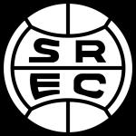 São Raimundo shield
