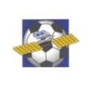 Satellite shield