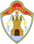 Ontinyent shield
