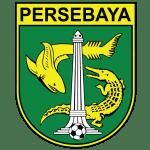 Persebaya Surabaya shield