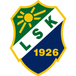 Ljungskile shield