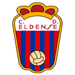 Eldense shield
