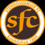 Stenhousemuir shield