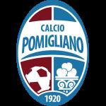 Pomigliano shield