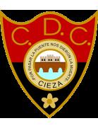 Cieza shield