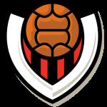 Víkingur Reykjavík shield