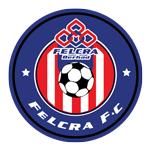 Felcra shield