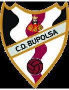 Beroil Bupolsa shield