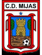 Deportiva Minera shield