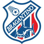 Bragantino PA shield