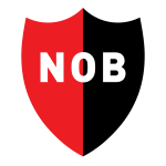 Newell's Old Boys shield
