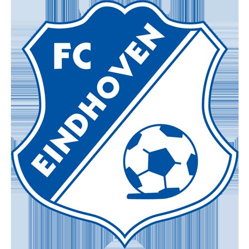 FC Eindhoven shield