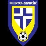 Inter Zaprešić shield