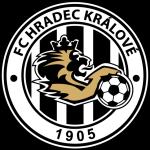Hradec Králové shield