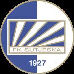 Sutjeska shield