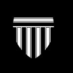 Schwarz-Weiß Essen shield