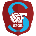 Ofspor shield