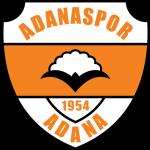 Adanaspor shield