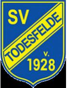 Süderelbe shield