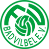 FV Bad Vilbel shield