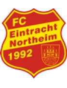 Eintracht Northeim shield