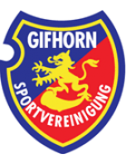 Gifhorn shield