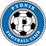 Pyunik shield