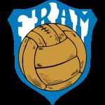 Fram shield
