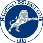 Millwall shield