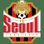 Seoul shield