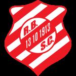 Rio Branco PR shield