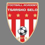https://cdn.sportmonks.com/images/soccer/teams/0/7584.png